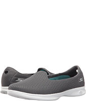 SKECHERS Performance - Go Step Lite - Origin