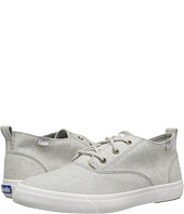 Keds - Triumph Mid Heathered Canvas