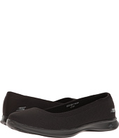 SKECHERS Performance - Go Step Lite - Solace