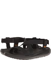Teva - Terra-Float Livia