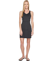 Outdoor Research - Callista Dress