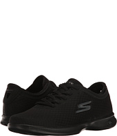 SKECHERS Performance - Go Step Lite - Temptation