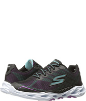SKECHERS Performance - Go Train Vortex 2