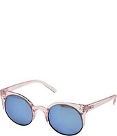 Vans - Halls & Woods Sunglasses