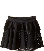 Capezio Kids - Rosaria Skirt (Toddler/Little Kids/Big Kids)