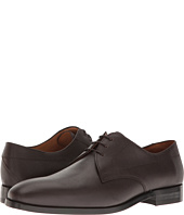 Paul Smith - PS Leo Oxford