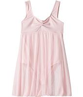 Capezio Kids - Empire Dress (Toddler/Little Kids/Big Kids)