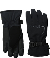Spyder - Traverse Gore-Tex® Ski Glove