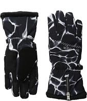 Spyder - Collection Ski Glove