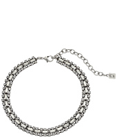 DANNIJO - JIHAN Choker Necklace