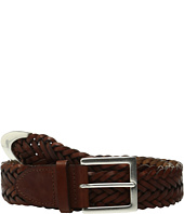 rag & bone - Braided Belt