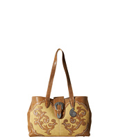 American West - Shady Cove Shopper Tote
