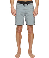 Hurley - Motive Boardshorts 19