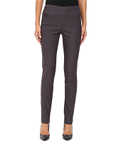 Lisette L Montreal - Solid Magical Lycra Slim Pants