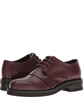 MARNI - Dyed Leather Oxford