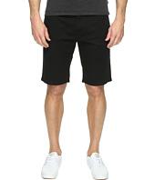 Levi's® Mens - 541 Athletic Fit Shorts