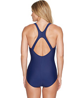 Speedo - Moderate Ultraback One-Piece