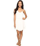 Roxy - Prism Pattern Dress