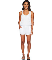 Speedo - Romper Cover-Up