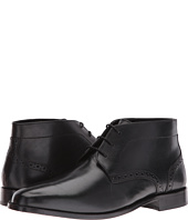 Nunn Bush - Nathaniel Plain Toe Chukka Boot