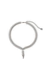 DANNIJO - EMBER Necklace