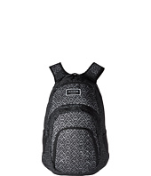 Dakine - Campus Backpack 33L