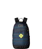 Dakine - Switch Backpack 21L