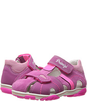 Primigi Kids - PSS 7084 (Toddler/Little Kid)