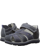 Primigi Kids - PTZ 7565 (Infant/Toddler)