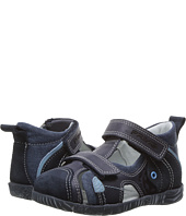 Primigi Kids - PBF 7044 (Infant/Toddler)