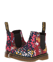 Dr. Martens Kid's Collection - Shenzi FC Chelsea Boot (Toddler)