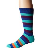 Paul Smith - Mel Stripe Sock