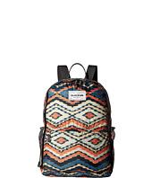 Dakine - Stashable Backpack 20L