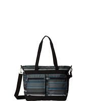 Dakine - Sydney Shoulder Bag 25L