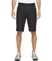 adidas Golf - Ultimate 365 Twill Shorts