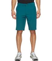 adidas Golf - Ultimate Shorts