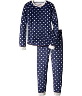 P.J. Salvage Kids - Polar Fleece Jammie Set (Toddler/Little Kids/Big Kids)