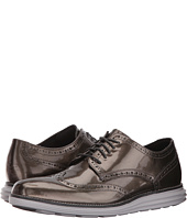 Cole Haan - Original Grand Wing Ox