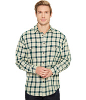 Filson - Lightweight Alaskan Guide Shirt