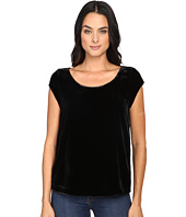 Joie - Levluv Top A368-T4769