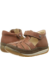 Naturino - Falcotto 163 VL SS17 (Toddler)