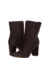 Vivienne Westwood - Faun Boot