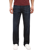 Joe's Jeans - Rebel Relaxed Straight in Hastings