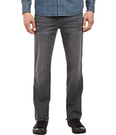 Joe's Jeans - Classic Fit in Linley