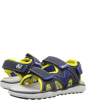 Naturino - Sport 549 SS17 (Toddler/Little Kid)