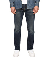 Joe's Jeans - Eco-Friendly Slim Fit in Killian