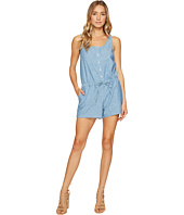 Levi's® Womens - Shelby Romper
