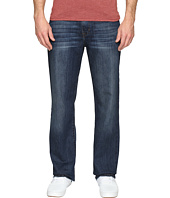 Joe's Jeans - Rebel Relaxed Fit in Kane