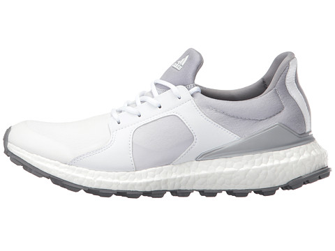 Shopping Product  Q Adidas Boost Women S Golf Shoes