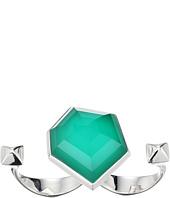 Stephen Webster - Superstud Crystal Haze Ring